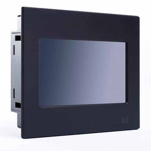 Produktbild_SmartPLC-PMT