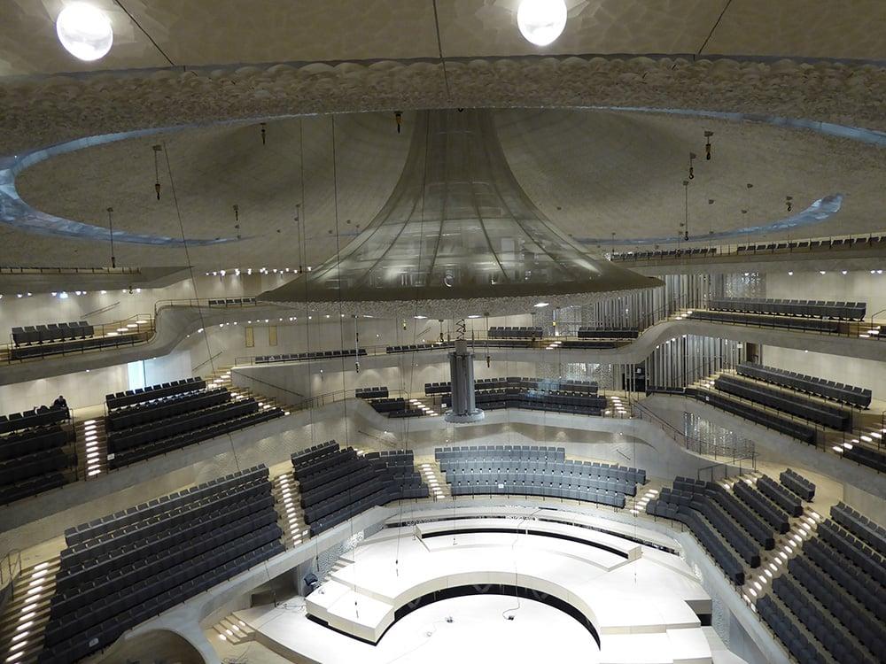 Bild: Dirk Beyer vom Ingenieurbüro Beyer - Gebäudesystemtechnik