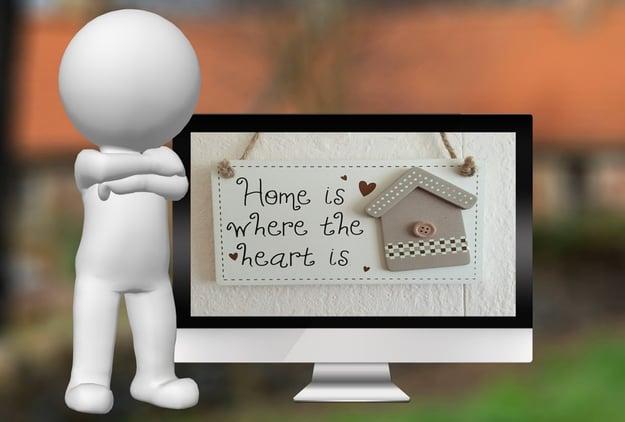 home-874816_1280