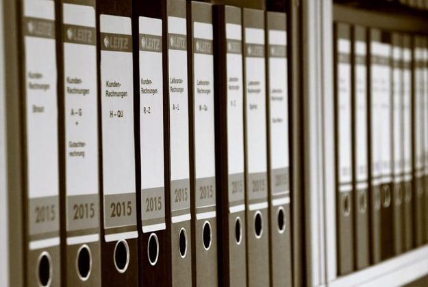 Während der Ausbildung bei tci durchläuft man verschiedene Abteilungen.