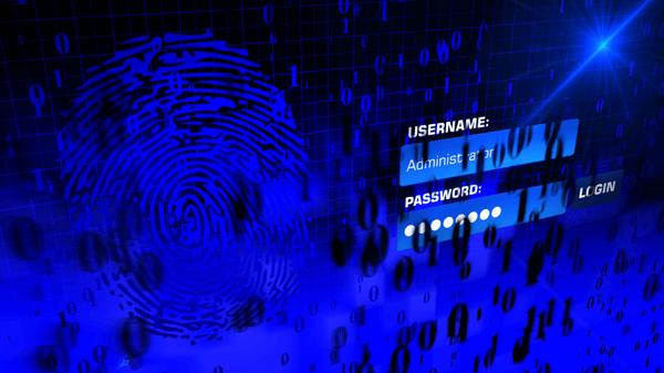 Nicht ohne Passwort
