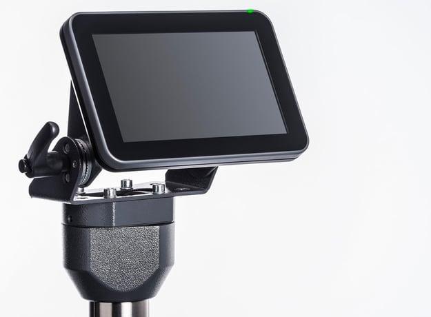 SPS-Bedienpanels Touchpanesl für die Industrie