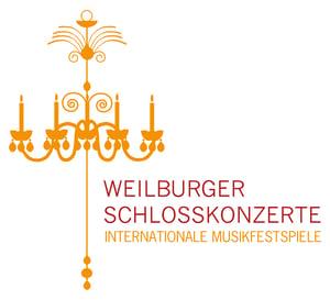 LogoWSK_breit