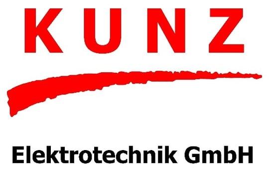 Kunz Elektrotechnik